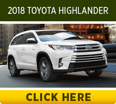 Click to compare the 2018 Jeep Cherokee vs 2018 Toyota Highlander models at Eddy's Chrysler Dodge Jeep Ram in Wichita, KS