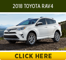 Click to research the 2018 Jeep Compass VS 2018 Toyota RAV4 comparison at Grieger Motors