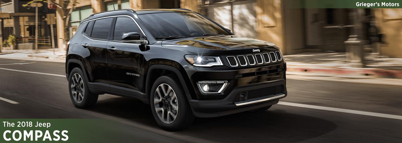 2018 jeep info. fine jeep 2018 jeep compass compact suv information and jeep info