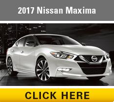 Click to Compare The 2017 Honda Accord and 2017 Nissan Maxima Models in Chicago, IL