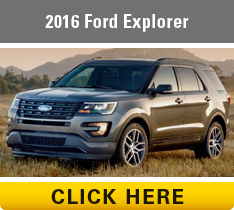 Click to Compare The 2016 Honda Pilot and 2016 Ford Explorer Models in Chicago, IL