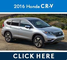 Click to Compare The 2016 Hyundai Tucson vs Honda CR-V