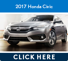 Click to compare the 2017 Hyundai Elantra & 2017 Honda Civic models in Palatine, IL
