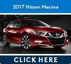 Click to compare the 2017 Hyundai Sonata & 2017 Nissan Maxima models in Palatine, IL