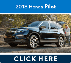Research our 2018 Hyundai Tucson vs 2018 Honda Pilot model comparison at Grossinger Hyundai Palatine