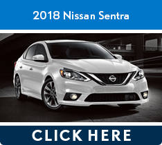 Click to browse our 2018 Hyundai Elantra VS 2018 Nissan Sentra comparison in Palatine, IL