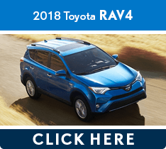 Research our 2018 Hyundai Santa Fe vs 2018 Toyota RAV4 model comparison at Grossinger Hyundai Palatine