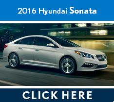 Click to compare the 2016 Hyundai Azera & 2016 Hyundai Sonata models in Palatine, IL