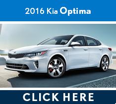 Click to compare the 2016 Hyundai Sonata & 2016 Kia Optima models in Palatine, IL