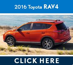 Click to Compare The 2016 Hyundai Santa Fe vs Toyota RAV4