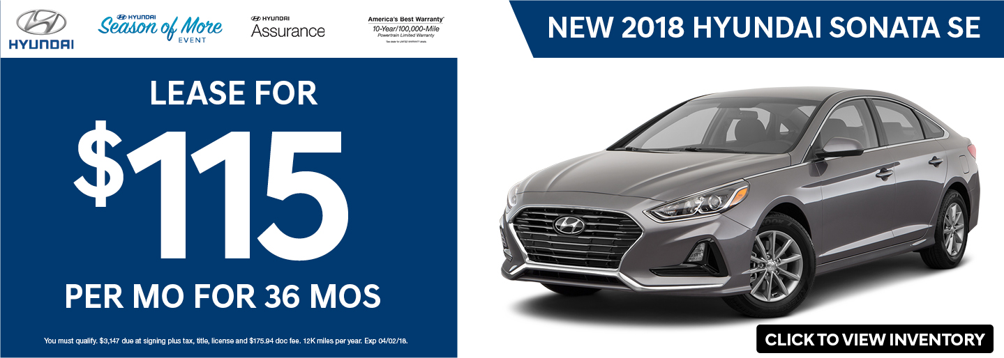 hyundai articles offers carsdirect best deals bmw img lease june