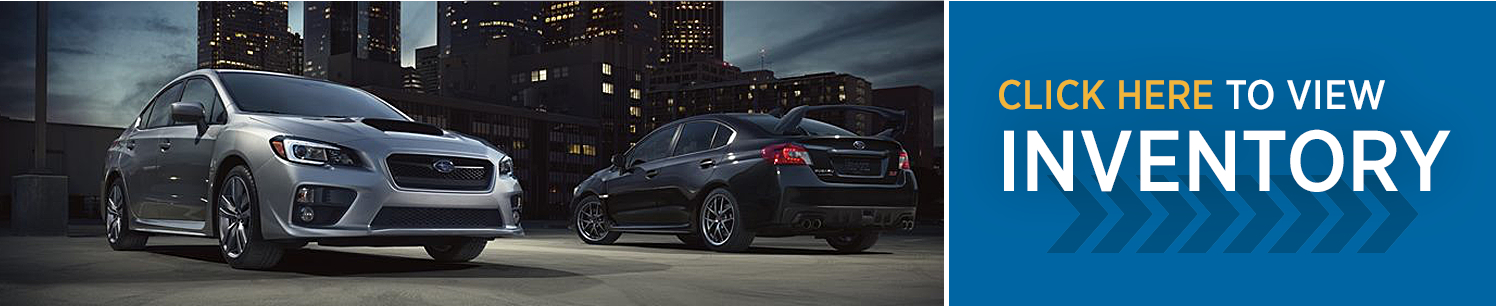 Click to view our new Subaru inventory in Bloomington-Normal, IL