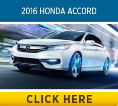Click to compare the 2016 Subaru Legacy & 2016 Honda Accord models in Bloomington-Normal, IL