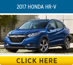 Click to compare the 2017 Subaru Forester & 2017 Honda HR-V models in Bloomington-Normal, IL