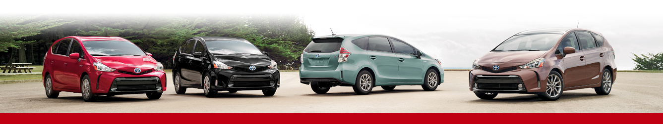 Grossinger Toyota North offers great service & selection on new & used vehicles in the Lincolnwood, IL area