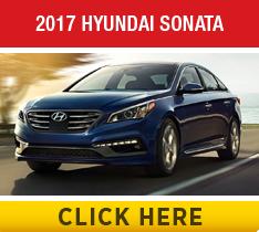 Compare 2017 Toyota Camry vs Hyundai Sonata serving Lincolnwood, IL