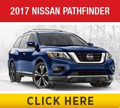 Compare 2017 Toyota Highlander vs Nissan Pathfinder serving Lincolnwood, IL