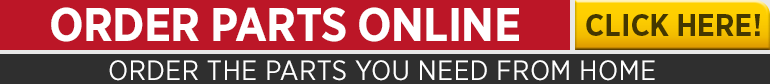 Order parts online at Hanson KIA in Olympia, WA