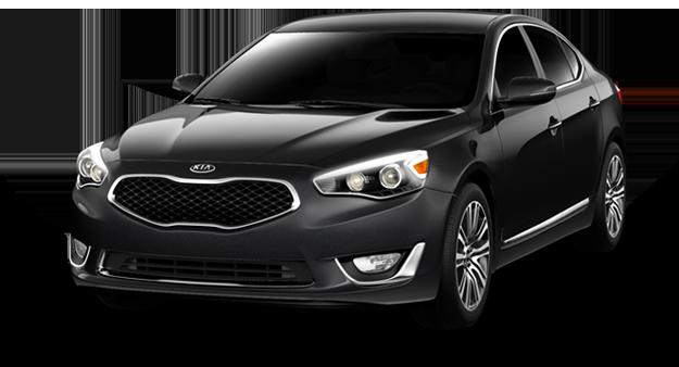 2014 kia cadenza model information olympia wa for Hanson motors used cars
