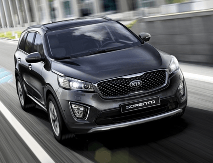 When Should I Replace my Spark Plugs? Kia Maintenance FAQs