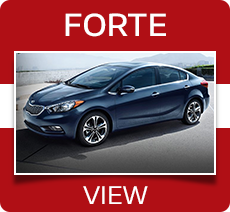Click to See Our Most Popular Kia Forte Accessories from Hanson Kia in Olympia, WA