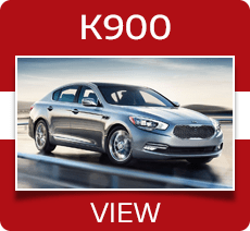 Click to research K900 accessories at Hanson Kia in Olympia, WA