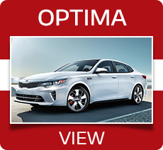 Click to See Our Most Popular Kia Optima Accessories from Hanson Kia in Olympia, WA