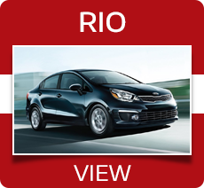 Click to See Our Most Popular Kia Rio Accessories from Hanson Kia in Olympia, WA