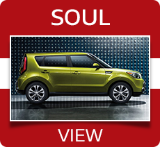 Click to See Our Most Popular Kia Soul Accessories from Hanson Kia in Olympia, WA