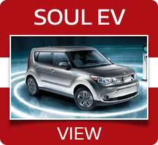 Click to research Soul EV accessories at Hanson Kia in Olympia, WA