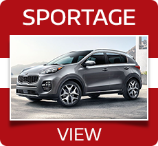 Click to See Our Most Popular Kia Sportage Accessories from Hanson Kia in Olympia, WA