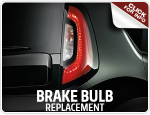 Click to view our brake bulb replacement service information at Hanson Kia in Olympia, WA