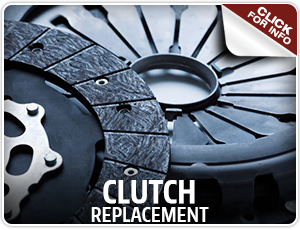 Click to view our Kia clutch replacement service information in Olympia, WA