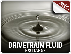 Click to view our Kia drivetrain fluid exchange service information in Olympia, WA