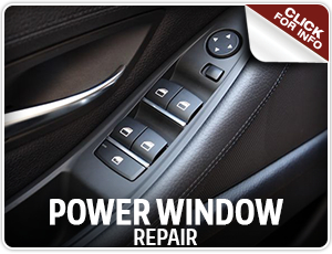 Click to view our Kia power window repair service information in Olympia, WA