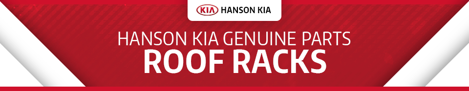 Find out more about genuine kia roof racks in olympia wa for Hanson motors service department
