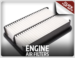 Click here to learn more about Genuine Kia engine air filters, available in Olympia, WA