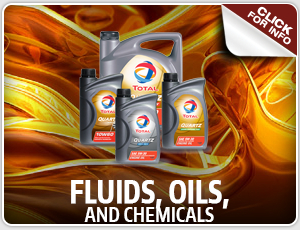 Click here to learn more about Genuine Kia fluids, oils and chemicals, available in Olympia, WA