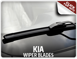 Click to research wiper blades at Hanson Kia in Olympia, WA