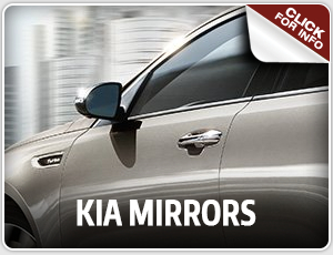 Click here to learn more about Genuine Kia Mirrors, available in Olympia, WA