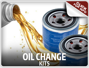 Click here to learn more about Genuine Kia Oil Change Kit, available in Olympia, WA