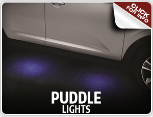 Click here to learn more about Genuine Kia puddle lights, available in Olympia, WA