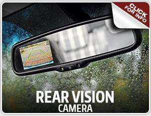 Click here to learn more about Genuine Kia rear vision cameras, available in Olympia, WA