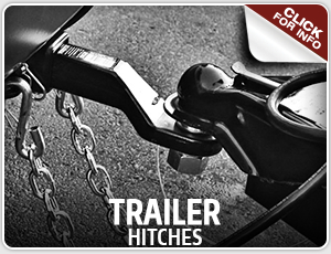 Click here to learn more about Genuine Kia trailer hitches, available in Olympia, WA