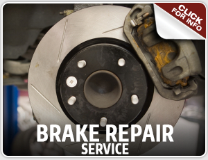 Click For Details About Our Kia Brake Repair Service in Olympia, WA