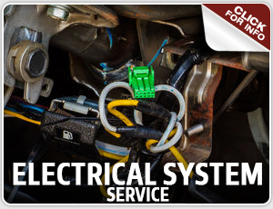 Click For Details About Our Kia Electrical System Service in Olympia, WA