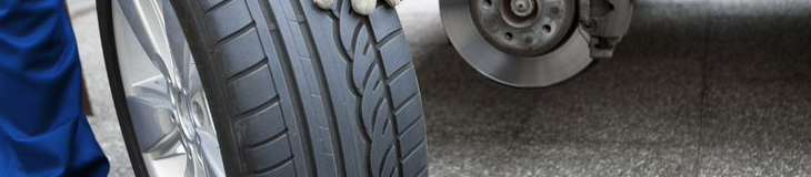 Kia Tire Balance And Rotation Service Learn More About The