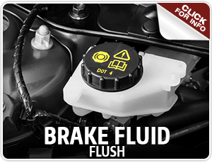 Click to view our brake fluid flush service information at Hanson Kia in Olympia, WA