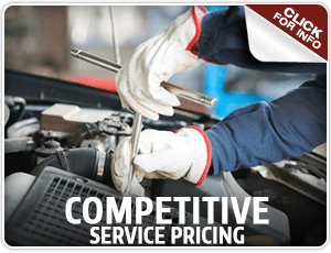 Click For Details About Our Kia Competitive Service Pricing in Olympia, WA
