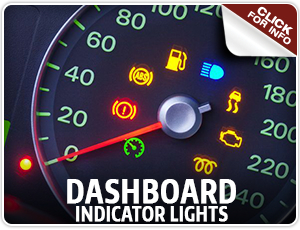 Click to view our Kia dashboard indicator lights service information in Olympia, WA